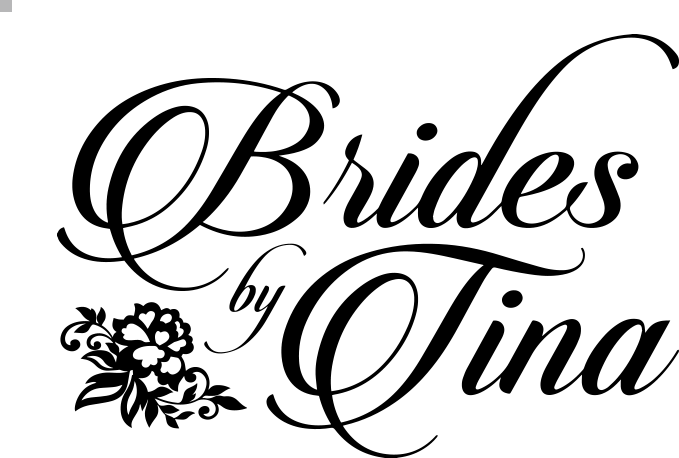 Brides by Tina