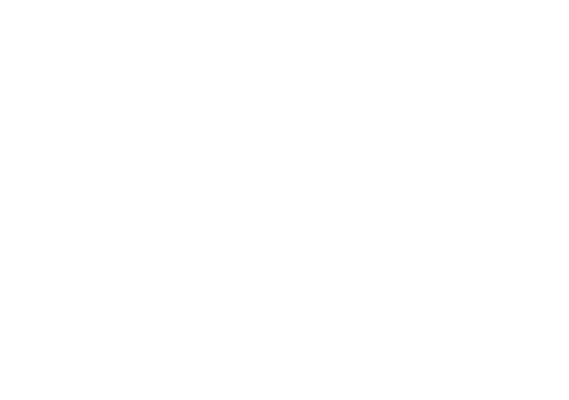 brides-by-tina-logo-bridal-hair-nails-make-up-near-me-colorado-springs-denver-5
