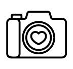 boudoir-photography-brides-by-tina-logo-bridal-hair-nails-make-up-near-me-colorado-springs-denver